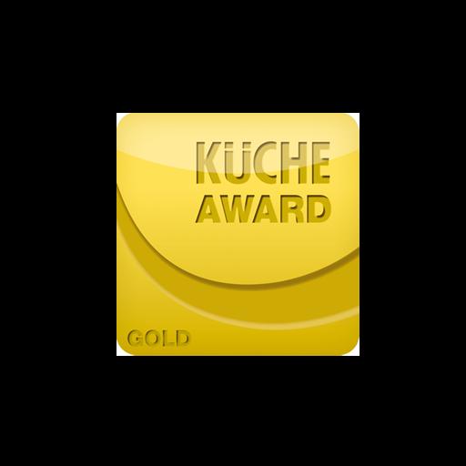 Küche Award