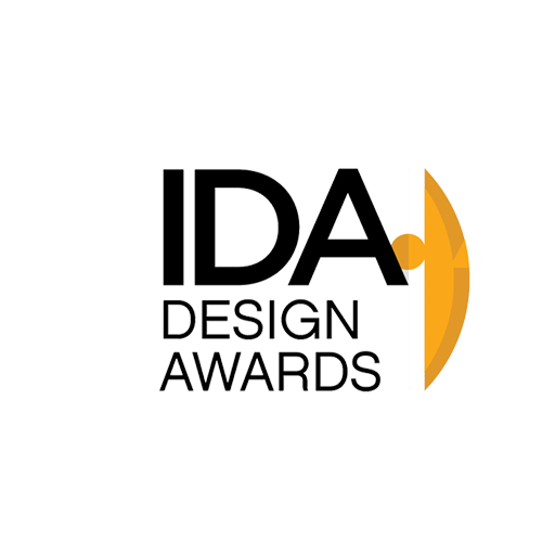 International Design Awards