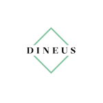 the DINEUS Award