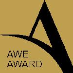 AWE Award